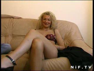 gratis blondjes seks, controleren frans film, nominale babes