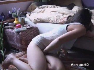 Orgazëm porno