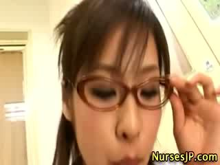 japanese, check exotic hottest, great nurses