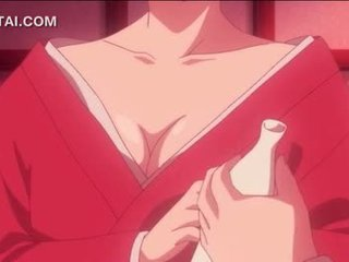 zien japanse, hq spotprent, mooi hentai