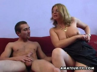 fresh brunette film, more assfucking fuck, big boobs