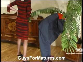 brunette video-, hardcore sex porno, meest pijpen gepost