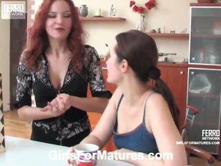 виждам hardcore sex, hq лесбийски секс ви, нов отлежава