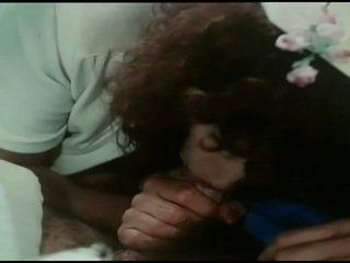 beste brunette porno, meest bigtits porno, nominale pijpbeurt