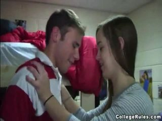 hot college porno, hottest college girl, real reality