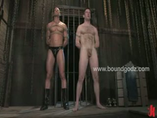 most gay rated, most leather nice, fresh bizzare online
