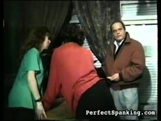 Mix Of Hardcore Sex Videos By Perfect Spanking