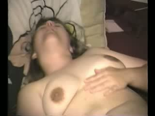 see off video, hottest vintage mov, classic video