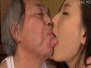 fun tits, you fucking see, nice japanese see
