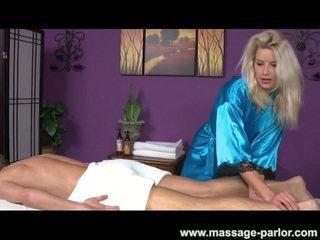 een erotische massage vid, mooi massage video-, controleren nuru massage vid