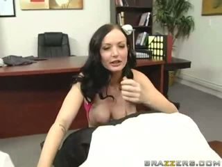 rated brunette, hottest hardcore sex, free big dicks check