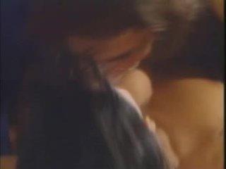 Anita ブロンド - クリップ 3 (enternal desire (1998)