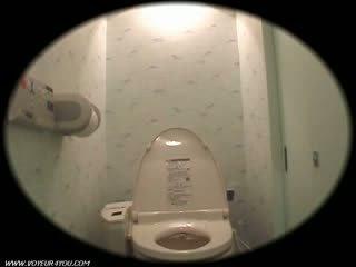 quality cam porno, online japanese scene, voyeur video