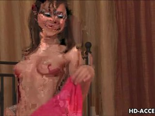 toys scene, nice solo sex, best small tits