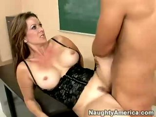 very passionate embarrassed blowjob the weekends