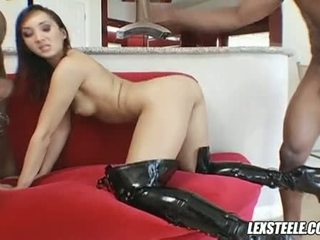 hardcore sex, check cumshots vid, fun big dicks