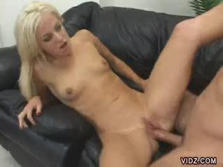 pik tube, groot neuken neuken, heet hard fuck scène