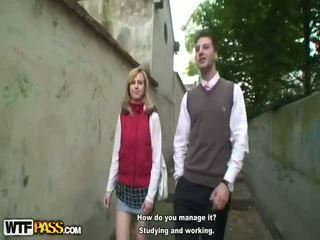 echt hardcore sex neuken, kijken euro porn kanaal, vol harde meisje neuken sex mov