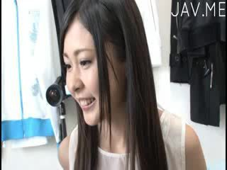 beste tieten vid, nieuw neuken, gratis japanse