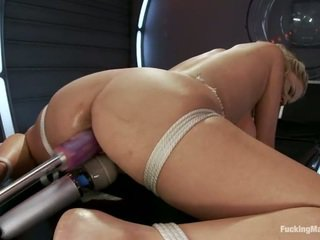 хороший жорстке порно ви, красивий жопа онлайн, хороший іграшки великий