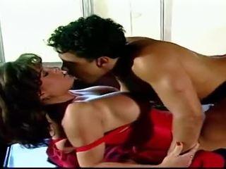 big boobs, sariwa body, bago vintage panoorin