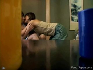 most japanese scene, you pussy licking mov, lesbo clip