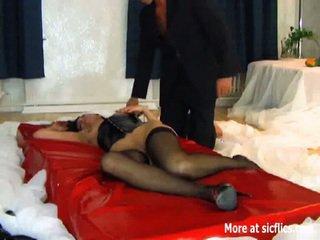 hq extreem film, fetisch, vuist neuken sex neuken
