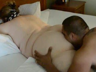 amateur sex, all bbw, full friend hot