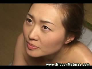 ideal japanese movie, quality cougar porn, exotic porn