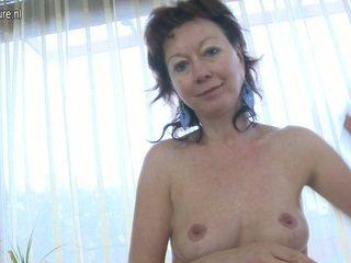 heißesten reifen am meisten, groß euro-porno voll, alle aged lady am meisten