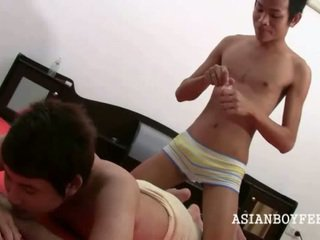 asian oriental sex fuck, asian, fun asian boy pov video