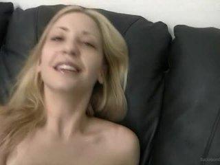 mooi hardcore sex seks, sex hardcore fuking klem, nieuw hardcore hd porno vids scène