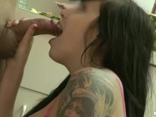 all fucking ideal, great hardcore sex hottest, quality suck