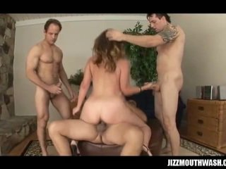 alle hardcore sex tube, kijken groepsseks mov, blowjob actie