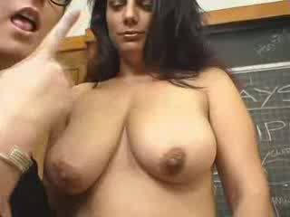 full big action, real tits posted, melons