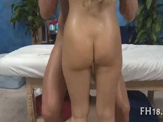 best young new, new booty quality, best sucking
