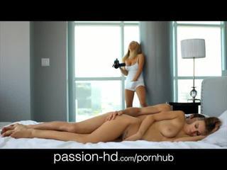 barang rampasan, big boobs, mahasiswi