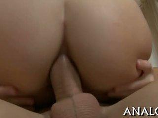 see blowjob fuck, watch anal scene, amateur channel
