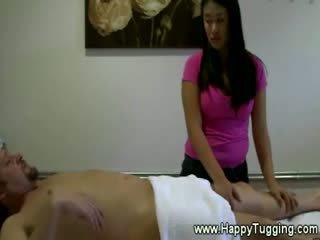masseuse alle, jeder masseur echt, japanisch heiß