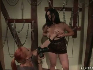more humiliation, submission porn, rated mistress porn