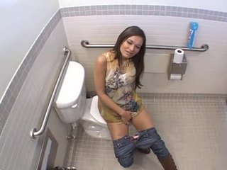 Crissy Moon best anal ever