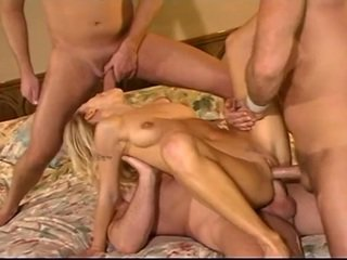 see big dick tube, cowgirl sex, more reverse cowgirl