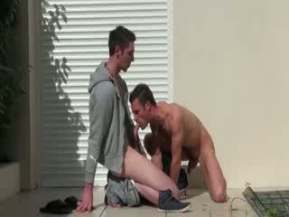 full amateurs scene, watch gay sex, ideal gays posted