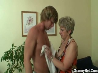 full hardcore sex, more milf sex great, check amateur porn nice