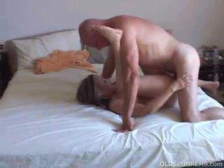 meest volwassen, kwaliteit cumshot foto porno thumbnail, stomen neuken en kussen