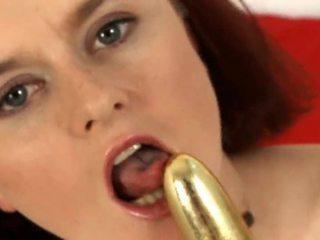 kijken hardcore sex tube, speelgoed neuken, dubbele penetratie mov