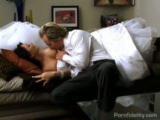 online brunettes, full babes see, pornstars great