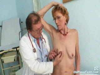 online mature porno neuken, echt old ladies sex lives porno, old ladies xxx sex