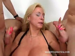 hot hardcore sex nice, you blowjobs watch, online big dick quality