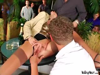 hardcore sex full, hq oral sex quality, new suck great